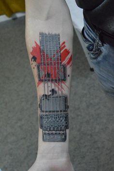 http://th07.deviantart.net/fs70/PRE/f/2012/307/e/7/my_guitar_tattoo_by_vldragon-d5jus43.jpg