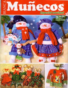 Christmas Crafts, Merry Christmas, Christmas Decorations, Christmas Ornaments, Holiday Decor, Book Crafts, Crafts To Make, Arts And Crafts, Nylons
