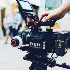 Reposting @robomaniaxtech: RED Dragon and Canon cine Prime! . . . . . . . #filmschool #film #videoproduction #filmlife #teamfilm #documentary #redepic #filming #cinematography #studio #filmmaker #musicvideo #r3d #onset #instavid #all_shots #videography #alexa #videoshoot #adobe #gearporn #dslr #shotonred #setlife #videoediting #arri #camera #greenscreen #shotonred