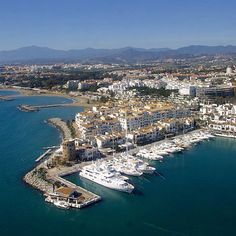 Marbella, Spain, #tourism #marbella, http://tripcaddy.es