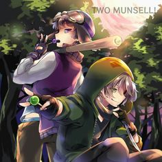 Manga Boy, Anime, Minecraft, Gaming, Boys, Youtube, Baby Boys, Videogames, Cartoon Movies