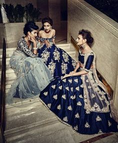 Outfit: @payalsinghal #indian_wedding_inspiration