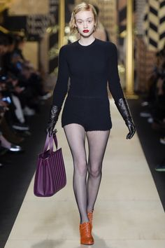 http://www.vogue.com/fashion-shows/fall-2016-ready-to-wear/max-mara/slideshow/collection