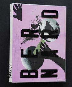 Pierre Bernard Pierre Bernard, Paris, Creations, Graphic Design, History, Book Covers, Masters, Books, Designers
