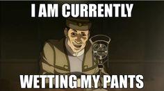 Legend of Korra Episode 6, The announcer dude was hilarious!