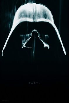 Epic Darth Vader
