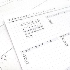 Printable dot grid paper for A5 & half letter by