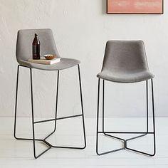 Resultado de imagem para high bar stools high stool