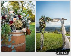 inn_at_biltmore_estate_wedding_0005