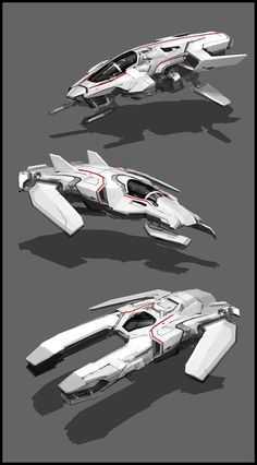 https://www.artstation.com/artwork/spaceships-a6f0847a-856c-49d2-a053-7716ee67f2d3
