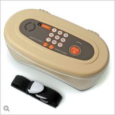 Yelpie Portable Safe #festival #gadgets