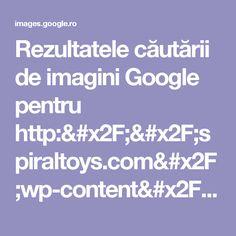 Rezultatele căutării de imagini Google pentru http://spiraltoys.com/wp-content/uploads/2016/01/Wiggy.png