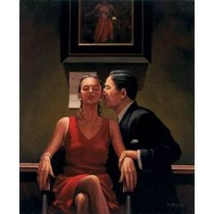 Jack Vettriano Mind Bending painting is available for sale; this Jack Vettriano Mind Bending art Painting is at a discount of off. Jack Vettriano, Oil Painting For Sale, Paintings For Sale, The Singing Butler, Impressionist Paintings, Pulp Art, Pulp Fiction, Erotic Art, Album Covers