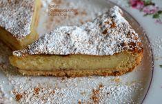 Μια ανάρτησηγια πολλές αναγνώσεις! Στην αρχή σκέφτηκα να την κάνω σε δυο δόσεις την σημερινή ανάρτηση… Για να μείνει ξεχωριστά αυτή η ζύμη. Είμαι βέβαιη ότι θα την χρησιμοποιώ πολύ συχν… Food N, Food And Drink, Sweet Tarts, Pie Dish, Sweet Recipes, French Toast, Bread, Dishes, Cooking