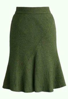 915df70f2969df 11 beste afbeeldingen van skirts - Short skirts