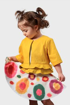 tumblr spring outfits kids - Căutare Google