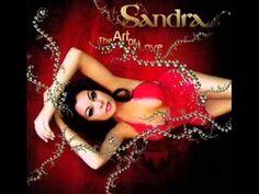Sandra Cretu - Very Best Song