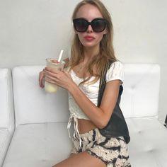BAMBA SWIM Lolita Top extra small fits XXS-S *tagged... - Depop Bamba Swim, Swim Fins, Sex And Love, Fitness, Things To Sell, Tops, Style, Art, Fashion