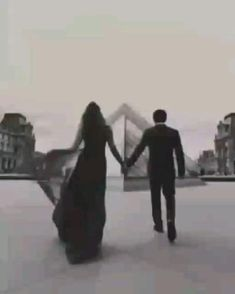 Night Aesthetic, Aesthetic Movies, Aesthetic Images, Aesthetic Videos, Christmas Love Couple, Cute Love Couple, Cute Couple Videos, Beautiful Nature Scenes, Beautiful Nature Wallpaper