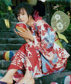 shinjihi:  Japanese actress Maki HORIKITA 堀北真希