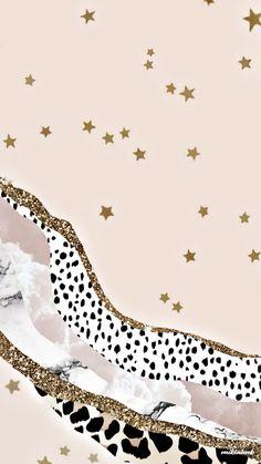 Cute Patterns Wallpaper, Aesthetic Pastel Wallpaper, Trendy Wallpaper, Pretty Wallpapers, Aesthetic Backgrounds, Aesthetic Wallpapers, Wallpaper Winter, Iphone Wallpaper Vsco, Homescreen Wallpaper