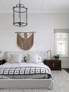 897 Best BEDROOMS images in 2019 | Couple room, Beautiful bedrooms