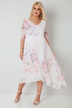 19e03e2430a Latest Outfits. Pink Midi DressDress ...