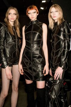 more is always more at phillip plein fall/winter 16