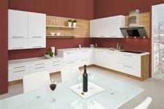 Elis Corner Desk, Kitchen Cabinets, Furniture, Home Decor, Corner Table, Decoration Home, Room Decor, Cabinets, Home Furnishings
