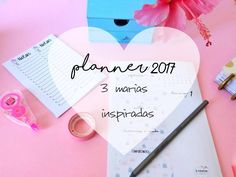 planner 2017 download
