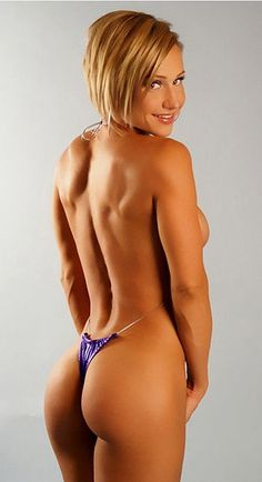 Congratulate, what Jamie eason fake nud can