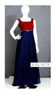 Fashion Boutique Cochin - Kalista Call > +91 9846186087, 0484-3084999 #Spring #Summer #Boutique #Cochin #Trends