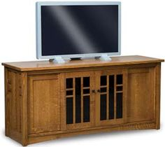 1000 Images About Mission Entertainment Center On Pinterest Amish Furniture Plasma Tv And