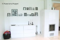 #nauravanappi #home #skandinavianhome #sisustus #mustavalkoinenPerjantaina