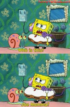 humorous quotes pin | Pin Tags Funny Spongebob Quotes Simple Of on Pinterest