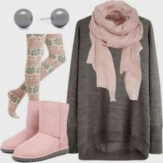sweater dress outfits tumblr World dresses