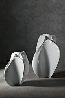 MONICA CASTIGLIONI : Design - Italian Furniture and design