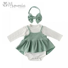 Newborn Baby Boy/¡/¯s Rompers Sleeveless Cotton Onesie Universe Cartoon Planets Print Outfit Stylish Jumpsuit Autumn Pajamas