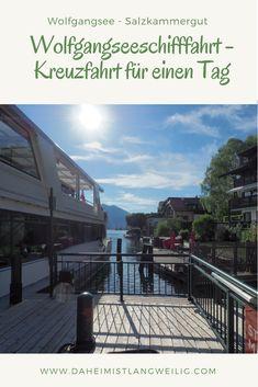 Austria, Explore, World, Wordpress, Photography, Travel, Group, Caribbean Cruise, Passau