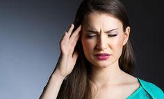 Is It a Migraine or Just a Headache? - HealthLiving.today