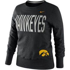 Women\'s Scoop Washington Huskies Crewneck Sweater. I love these ...