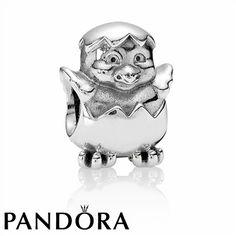 Pandora Easter Chick Charm 79700 dokuz limited offer,no duty and free shipping.#style #shopping #womenstyle #jewelry #jewelrygram #jewelrydesign #jewelrymaking #beauty #rings #bracelet #bangle #pandora #pandorabracelet #pandoraring #pandorajewelry