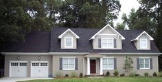 Cape Cod Second Floor Addition Best Modern Ranch House Floor Plans Design And Ideas Second Floor
