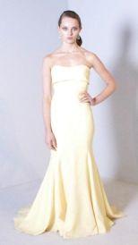 LD Bustier Dress