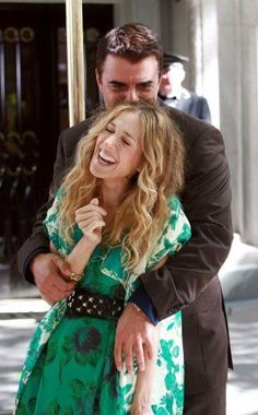 Carrie bradshaw als inspiratiebron inclusief haar mooie quotes : Fashion, lifestyle, writing Schrijfster SJP Sarah Jessica Parker Sex and the city