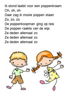 Dutch Language, My Youth, Kids Songs, Make Me Smile, Something To Do, Childhood, Memories, Lettering, Comics