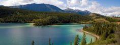 Adventure Tours   iExplore Ultimate Alaska