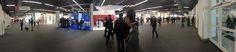 Die schönsten Eindrücke von der ISH 2015 in Frankfurt