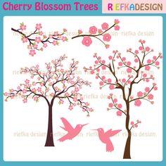 tree drawing - Google Search