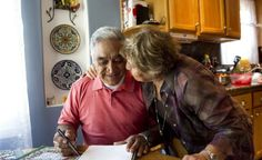 (BPT) – It is estimated that more than 15 million Americans provide unpaid care for people with Alzheimer's and other dementias. For the vast majority, the deeply personal responsibilit…
